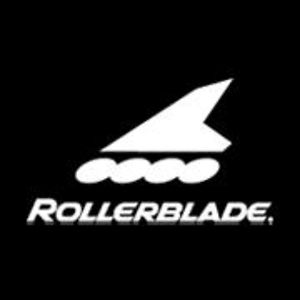 Profile picture for Rollerblade®