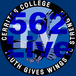 Profile picture for 562 Live