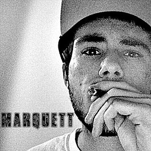 Profile picture for Earl Marquett