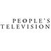 People&#039;s Television