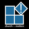 Church That Matters