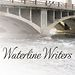Waterline Writers