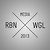 Rbn Wgl Media