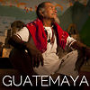 GUATEMAYA- Unification of Wisdom