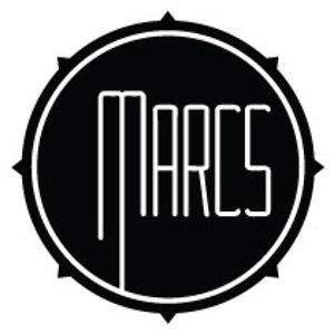 Profile picture for Marcs