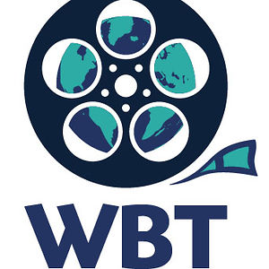 Profile picture for WBT TV