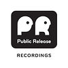 Public Release