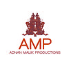 Adnan Malik Productions