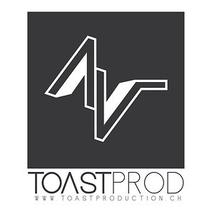 Profile picture for Toast Production