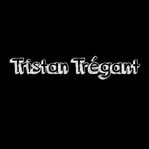 Profile picture for Tristan Trégant / Corporate