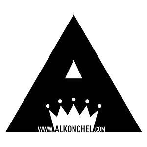 Profile picture for Alkonchel