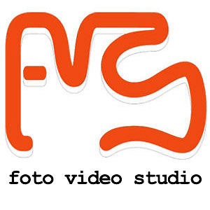 Profile picture for Foto Video Studio