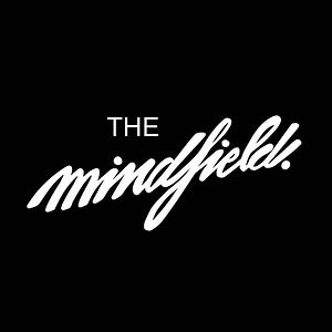 Profile picture for The Mindfield