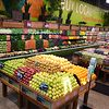 Whole Foods Market Ontario