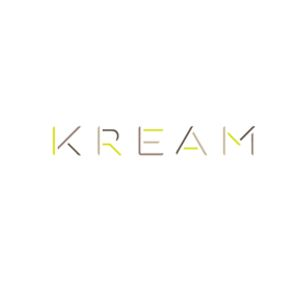 Profile picture for Kream London
