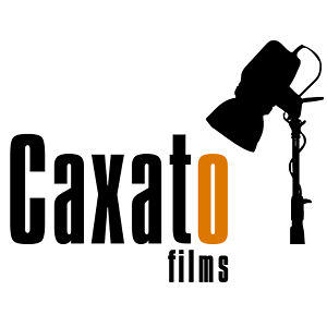 Profile picture for Caxato Films