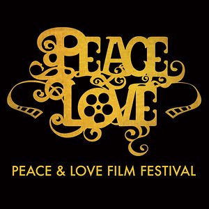 Profile picture for Peace & Love Film Festival