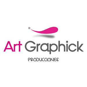 Profile picture for Art Graphick
