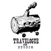 Travelogue Studio