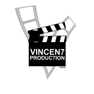 Profile picture for VinCen7 Produc7ion