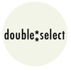 Double Select