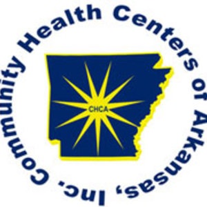 Profile picture for Community Health Centers of AR
