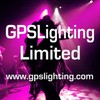 GPSLighting Limited