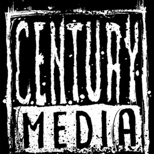 Profile picture for Century Media Records