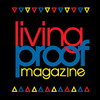 Living Proof Magazine