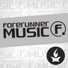 Forerunner Music