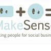 MakeSense