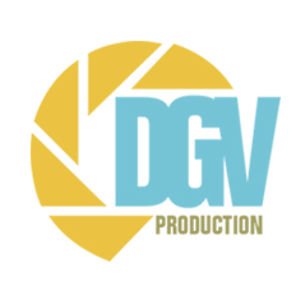 Profile picture for DGVWORLD