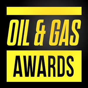Profile picture for OilandGasAwards