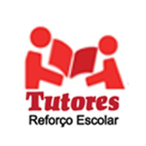 Profile picture for tutores.reforco.escolar.com.br