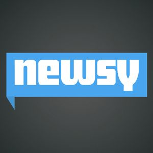 Profile picture for NewsyVideos
