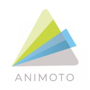 Profile picture for Animoto