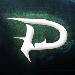Profile picture for Divinity Metal