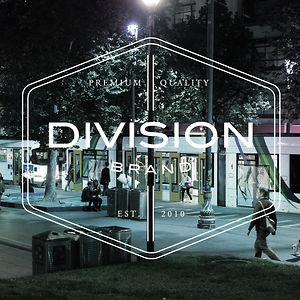 Profile picture for DIVISION BRAND