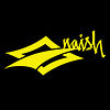 Naish International