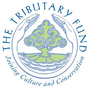Profile picture for The Tributary Fund