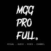 MGGproductionsfull