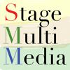 Stage Multimedia