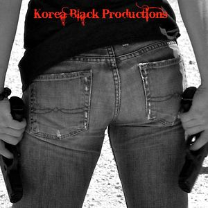Profile picture for Korea Black
