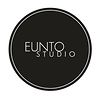 EUNTO STUDIO