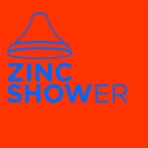 Profile picture for ZINC SHOWER