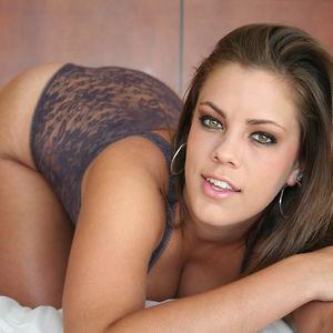 katie-the-porn-star