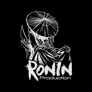 Profile picture for Ronin Production