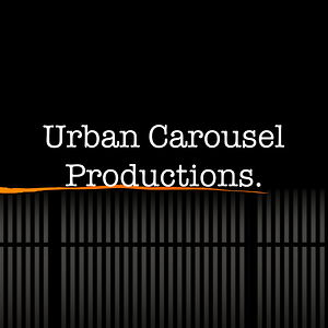 Profile picture for Urban Carousel Productions