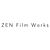 ZEN Film Works