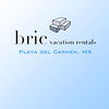 BRIC Vacation Rentals